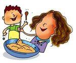 cuisine_enfant_