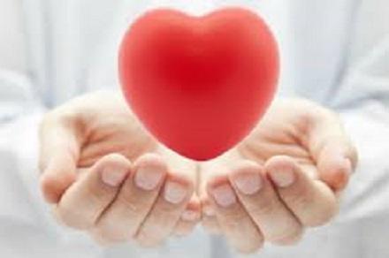 l'amour,base de tout
