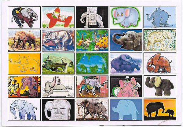 Elephantus.jpg