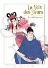 voix_des_fleurs_01