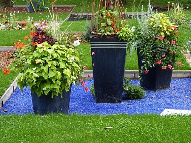 Jardins de Montigny les Metz 15 mp1357 2010