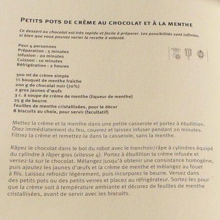 creme_chocolat_recette