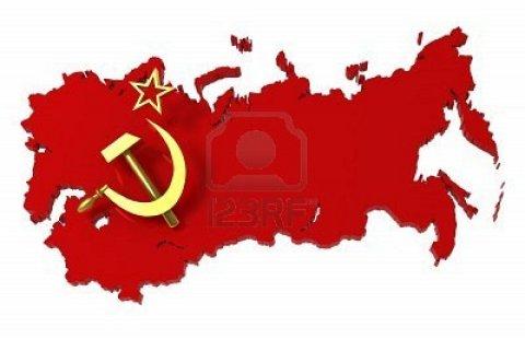 8 décembre 1991 chute de l'URSS, vive la liberté ! pour qui ?