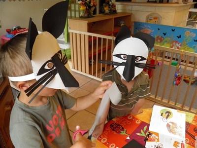 Blog de sylviebernard-art-bouteville : sylviebernard-art-bouteville, Mattéo et Nohan - Juillet 2012