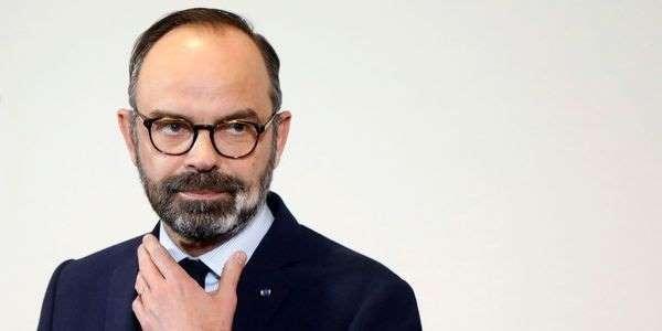 Édouard Philippe candidat au Havre : non, il ne pourra pas être Premier ministre et maire