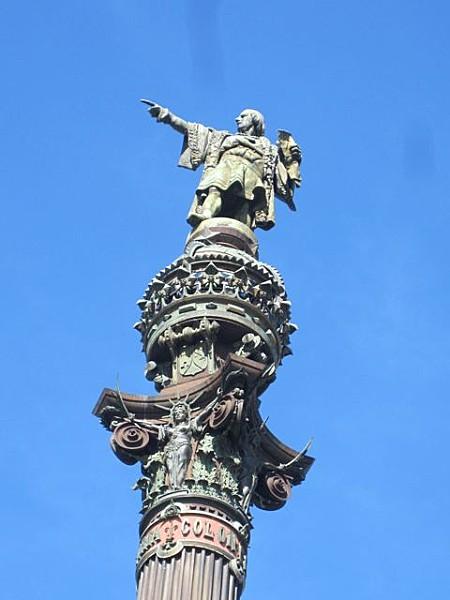 Barcelone 1466