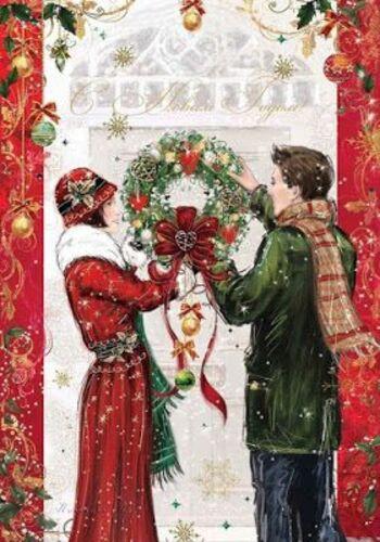 jolies images de Noël !