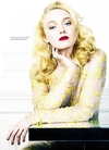 dakota-fanning-elle-uk-0212ab-2