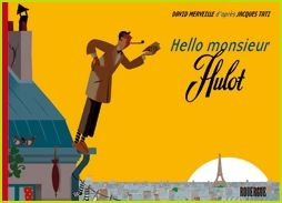 hello_monsieur_hulot