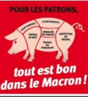 Macron tt est bon.jpg