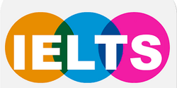 Buy IELTS Certificate Easily Via Passportonlineservice