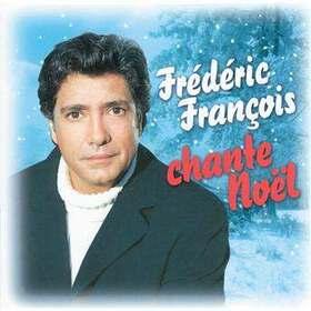 Frédéric FRANCOIS