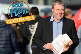 5 septembre : coup d'envoi du Havre citoyen 2020