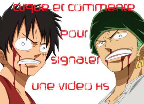 One Piece Episode 1 en VOSTFR.