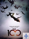 the 100 affiche