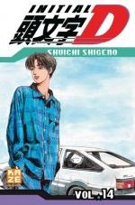 Liste des animes de l'Automne 2012 [Maj:05/08]