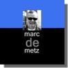 Marc de Metz