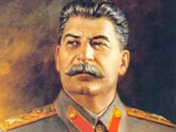 Staline et la lutte pour la réforme démocratique