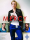 mercy hospital affiche