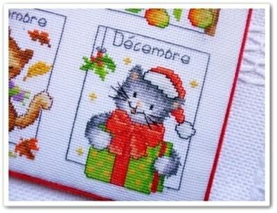 chat-de-decembre.jpg