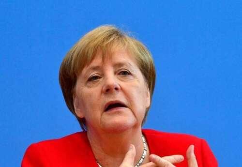 Retraite: l'Allemagne songe à repousser l'âge de départ à plus de 69 ans
