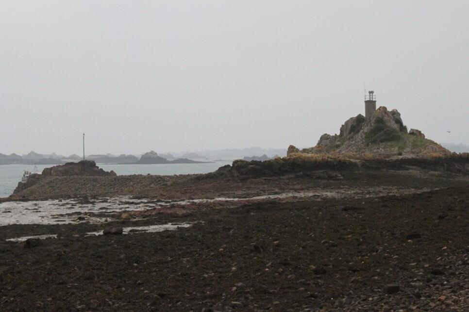 754 - Loguivy de la Mer (22)