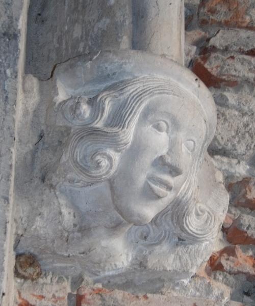 Pérouges cité médiévale ( 3 )