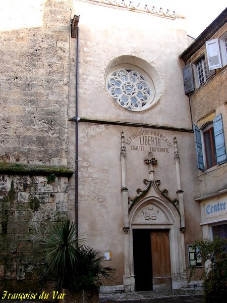 Provence-Alpes-Cote-Azur_Var_Barjols-83670
