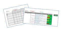 Evaluation diagnostique de numération - CM2