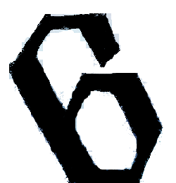 Le numéro de Grimmi