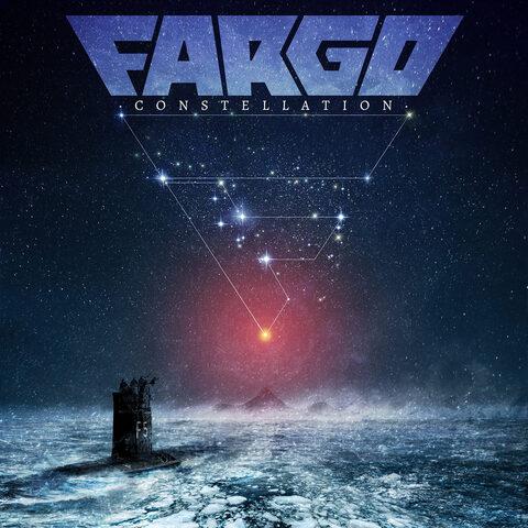 FARGO - Les détails du nouvel album