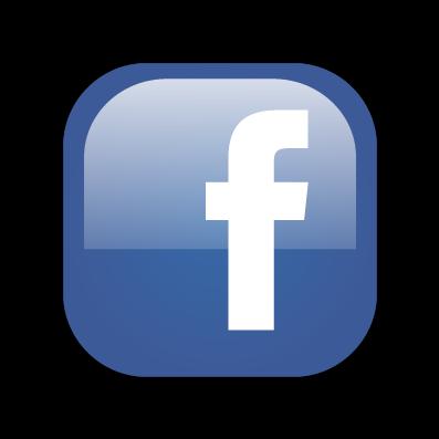 Page MissAngie sur Facebook