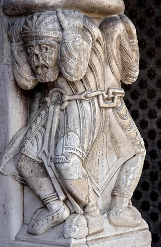 Avignon 737, une bataille inconnue