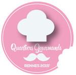 Quartiers Gourmands : échanges gourmands et enfantins entre quartiers de Rennes