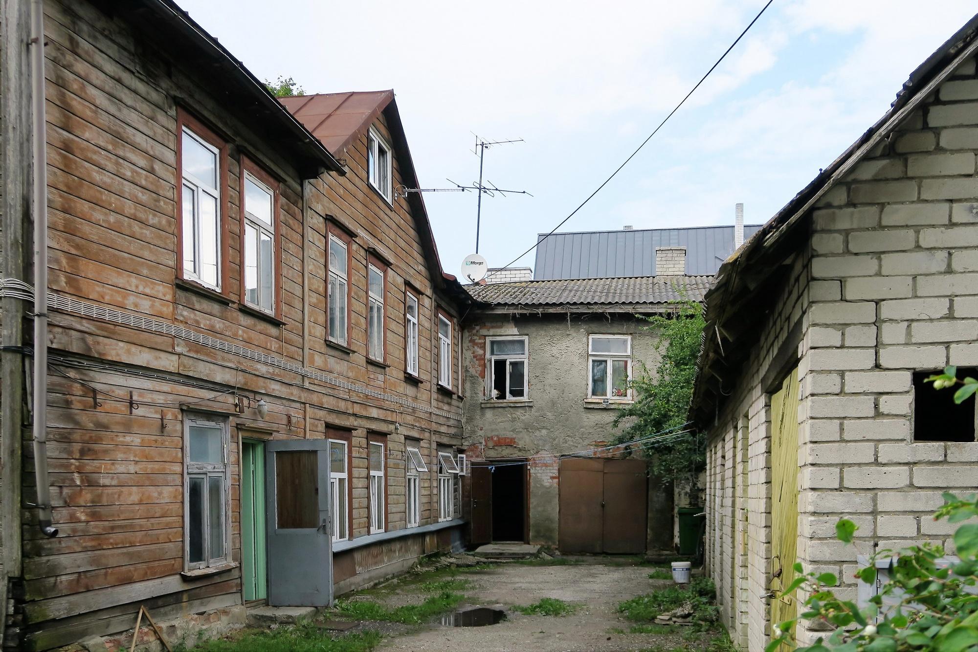 PÄRNU (EST)