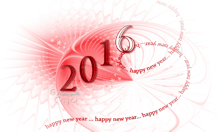 *** happy new year 2015 ***