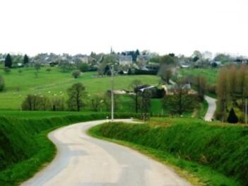 022-Beau vallon