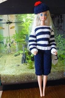 barbie-marin-d-eau-douce1.jpg