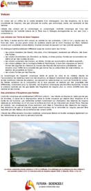 Sauvegarder une page web en fichier PDF