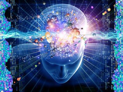 La puissance de la pensée