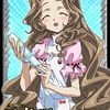 Nunnally.Lamperouge.full.1271795