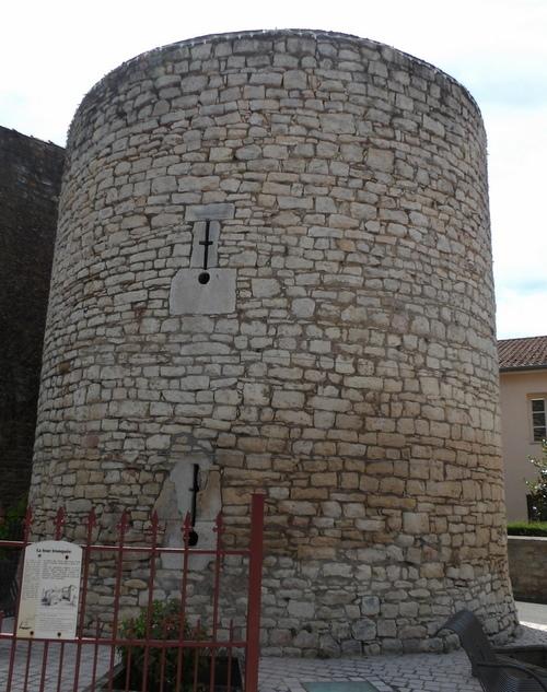 Chazay d'Azergues