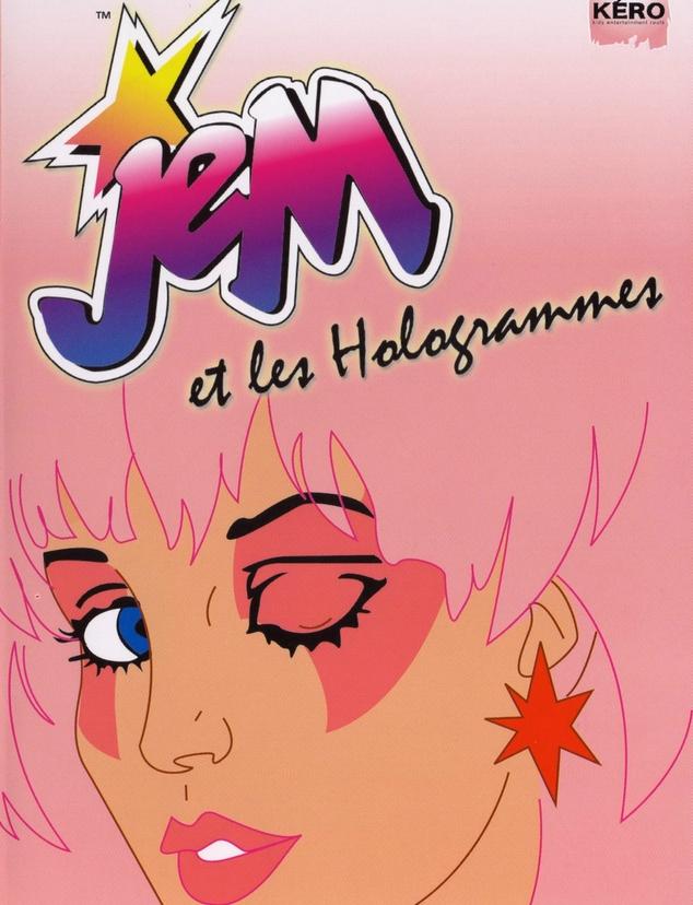Jem_et_les_hologrammes