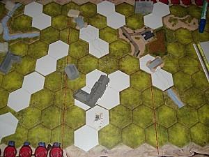 Battlelorehex tournoi T01