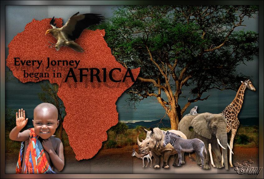 Africa 1562877388-africa