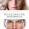 Passengers 2016.jpg