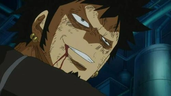 One-piece-610-vostfr