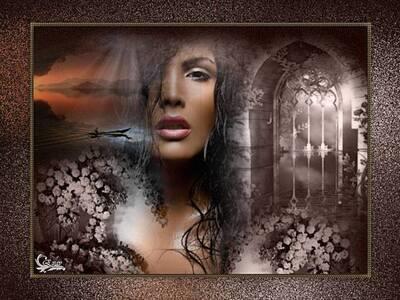 Melancholy képek