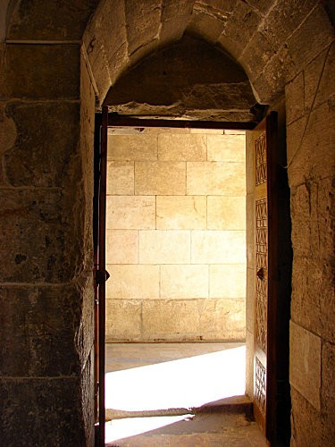 Mosquee-copie-1.jpg