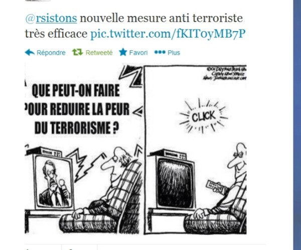 terrorisme-non-TV-.jpg